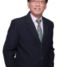 Steven branch top producer award in 2012